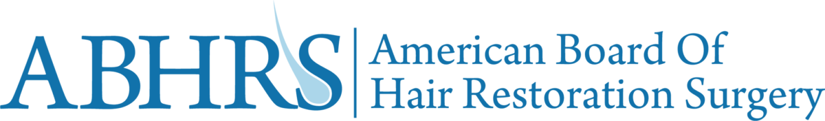 American Board of Hair restoration Surgery