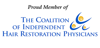 Coalition of Independent Restoration Physicians