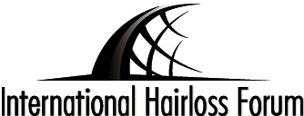 International Hairloss Forum